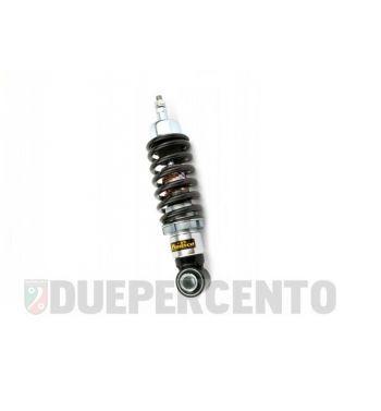 Ammortizzatore anteriore PINASCO nero per Vespa 50/ 50 Special/ ET3/ Primavera/ PK50-125