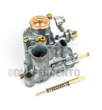 Carburatore PINASCO SI 20.20 taratura specifica per 177 per Vespa 150 GL/ 125 GT/ 125 GTR/ Super/ VBB/ VNB
