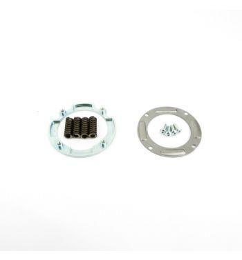 Kit revisione parastrappi PINASCO rinforzato per Vespa 50/ 50 Special/ ET3/ Primavera/ PK50-125/ HP/ XL/ Rusch/ ETS/ APE