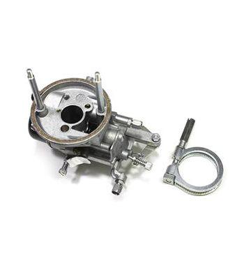 Carburatore DELL'ORTO 19.19 SHBC Vespa 125 ET3/Primavera