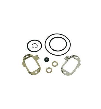 Kit guarnizione carburatore dell'orto SHBC 19 20 D/E/L