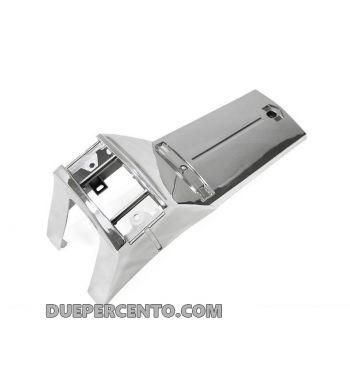 Nasello Vespa PX125-200 Arcobaleno CROMATA