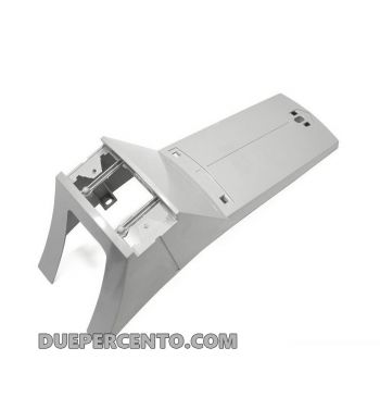 Nasello Vespa PX125-200 Arcobaleno