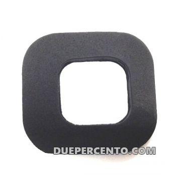 Gommino battuta pedale freno posteriore per Vespa 50/ 50 special/ ET3/ PK50-125/ PX125-200/ T5