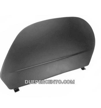 Sportello laterale destro per Vespa PK50-125/S/SS/ETS