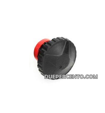 Tappo serbatoio per Vespa PK50-125 XL/ XL2/ Automatica/ PX125-200E/ Lusso/ `98/ MY/ T5
