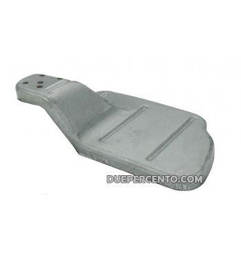 Lamierato supporto ammortizzatore posteriore per Vespa 50/ 50 Special/ ET3/ Primavera
