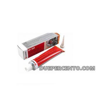 Mastice guarnizioni per motori, altissima adesione ed flessibilità