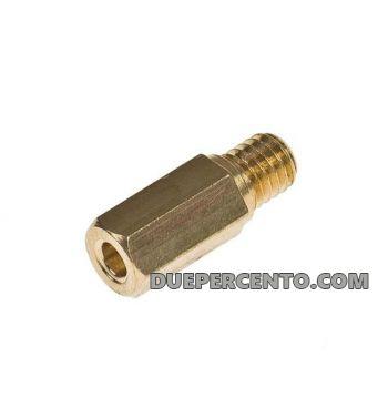 Getto del massimo CP-KEIHIN-PWK - 118