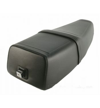 Sella per Vespa PK50-125/XL N/FL/HP/N/XL2/Plurimatic/Automatica