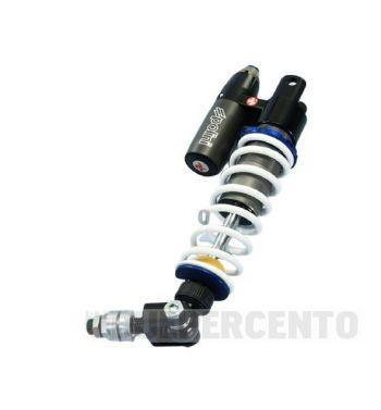 Ammortizzatore posteriore POLINI Paioli per Piaggio ZIP SP/ QUARTZ