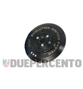 Volano POLINI cono Ø 20 per accensione digitale POLINI per Vespa PK 50-125/ S/ XL/ XL2/ FL/ HP/ N/ Rush