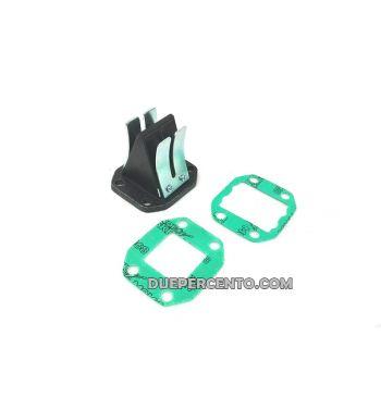 Pacco lamellare POLINI - 58x50x48 mm