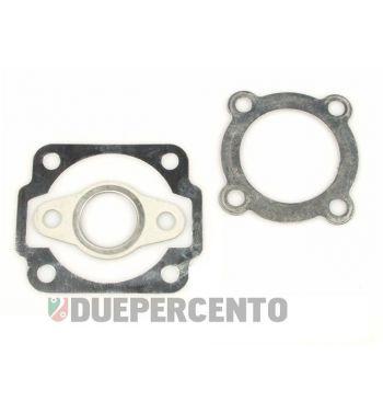 Kit guarnizioni POLINI Racing 75cc per Vespa 50/ L/ N/ R/ 50 Special/ PK 50-125/ S/ XL/ XL2
