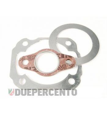 Kit guarnizioni POLINI HP 75cc per Vespa PK 50/ HP/ FL2/ XL