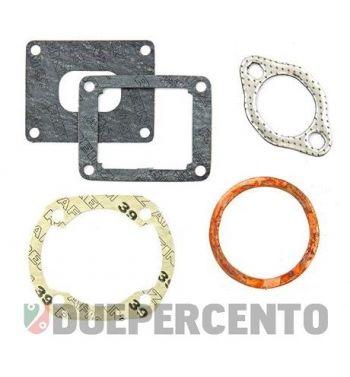 Kit guarnizioni cilindro POLINI 135cc EVOLUTION d57 lamellare per Vespa ET3/ Primavera/ PK125/ ETS