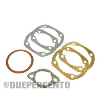 Kit guarnizioni cilindro POLINI 135cc EVOLUTION 2 d58 per Vespa ET3/ Primavera/ PK125/ ETS