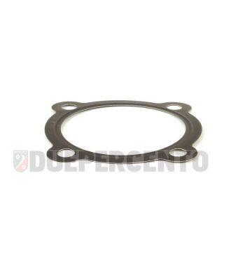 Guarnizione testa cilindro POLINI 75/85cc per Vespa 50/ L/ N/ R/ 50 Special/ PK 50-125/ S/ XL/ XL2