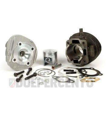 Cilindro da competizione POLINI 85cc d50, corsa 43, per Vespa 50/ L/ N/ R/ 50 Special/ PK 50-125/ S/ XL/ XL2