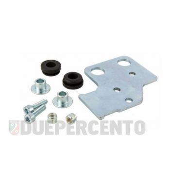 Staffa fissaggio centralina POLINI per Vespa 50/ 50 Special/ ET3/ Primavera/ PK50-125