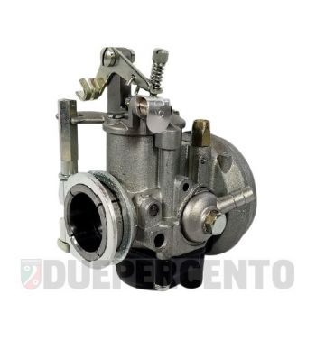 Carburatore DELL'ORTO SHBC 20L per Vespa PK 125 ETS/ XL/ Elestart
