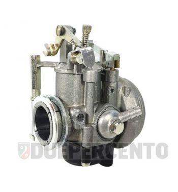 Carburatore DELL'ORTO SHBC 20L per Vespa PK125 XL2