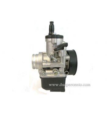 Carburatore DELLORTO 30 phbh BS