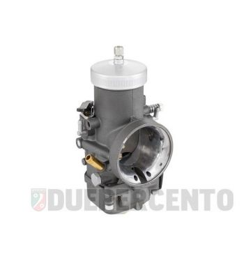 Carburatore DELLORTO 36 VHSB RD