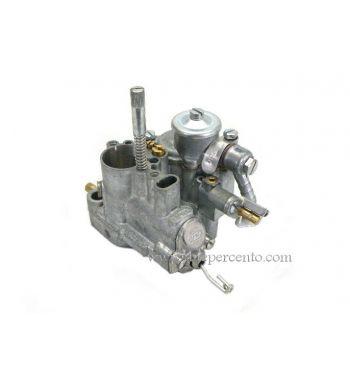 Carburatore DELL`ORTO by SIP SI 26.26E per Vespa 200 Rally/P200E/PX200 E/Lusso