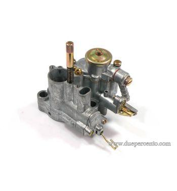 Carburatore SPACO SI20-20D per Vespa PX125-150/ RALLY 180/ GTR/ Sprint/ GL/ VNB