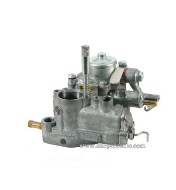 Carburatore DELL'ORTO/SPACO SI 26.26G per miscelatore per Vespa T5