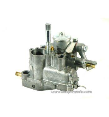 Carburatore DELL`ORTO/SPACO SI 26.26E per miscelatore per Vespa 200 Rally/P200E/PX200 E/Lusso/`98/MY