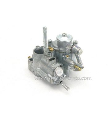 Carburatore DELL`ORTO/SPACO SI 24.24G per Vespa T5