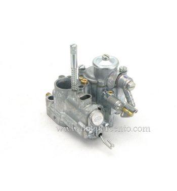 Carburatore DELL`ORTO/SPACO SI 24.24G per Vespa T5
