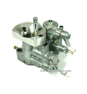 Carburatore PINASCO SI VRX-R 26 per MISCELATORE