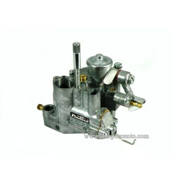 Carburatore PINASCO SI22-22ER per Vespa PX125/ Sprint/ GTR / TS/ VNB/ VBA