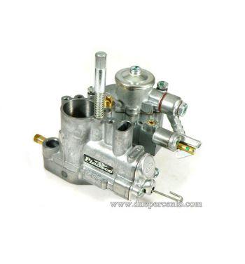 Carburatore PINASCO SI24-24ER per miscelatore per Vespa 180-200 Rally/ P200E/ PX200 E/ Lusso/ '98/ MY