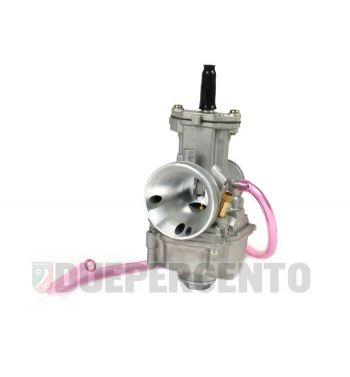 Carburatore POLINI 24mm