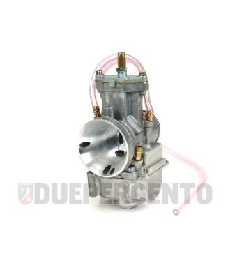 Carburatore POLINI 32mm