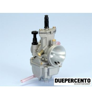 Carburatore POLINI 34mm