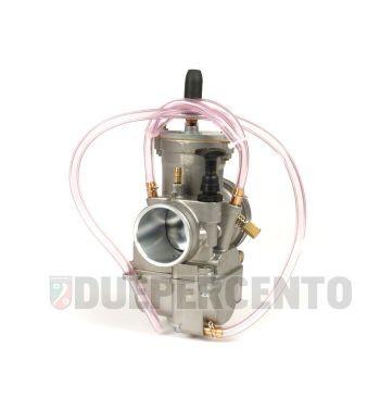 Carburatore POLINI 34mm