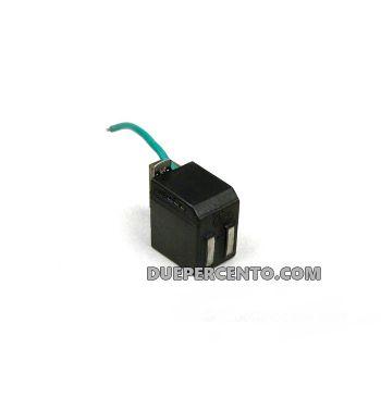 Pickup per Vespa PX125-200/ Arcobaleno/ `98/ MY/ `11/ T5/ Cosa/ PK50-125/ FL/ HP/ N/ Rush