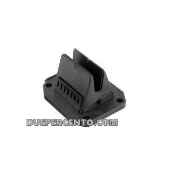 Pacco lamellare V-FORCE 3 per cilindri QUATTRINI e DEA - 77x63x45 mm