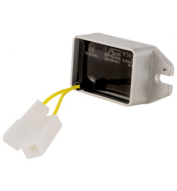 Regolatore di tensione SIP PERFORMANCE 12V, AC per accensione SIP Performance