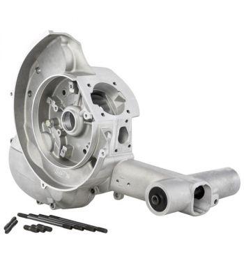Carter motore SIP EVO per Vespa 50/ 50 Special/ ET3/ Primavera/ PK50-125