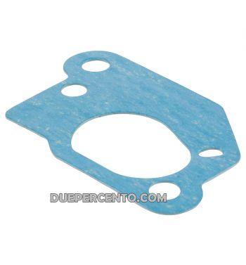 Guarnizione SIP scatola carburatore / carter motore senza MIX per Vespa 125 VNB-TS/150 VBA-Super/Rally/PX125-200/PE/Lusso/T5