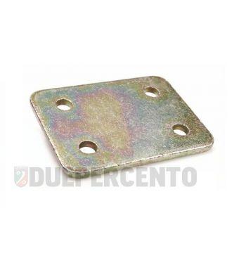 Staffa fissaggio bobina accensione per Vespa 50 R/ 50 Special/ 90 2°/ 125 Primavera 2°