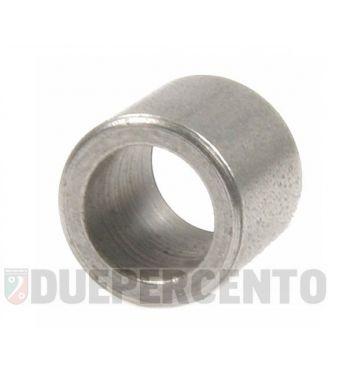 Boccola Ø 8/5 mm gommino staffa centralina, per Vespa PX/ T5/ Cosa/ PK/XL ETS/ N/ FL/ XL2/ Elestart/ Automatica