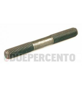 Prigioniero M7x58 mm, PIAGGIO per carter motore, per Vespa 50-125/ PV/ ET3/ PK50-125/ S/ XL/ XL2