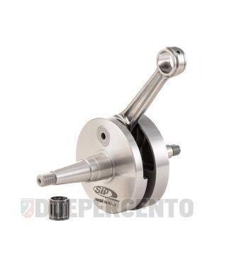 Albero motore SIP PERFORMANCE biella 110, corsa 60, per Vespa PX200/ P200E/ Lusso/ MY/ Cosa